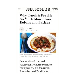 https://munchies.vice.com/en_uk/article/gvzpn3/why-turkish-food-is-so-much-more-than-kebabs-and-baklava